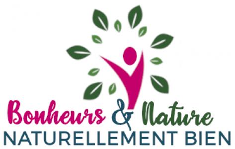 Bonheurs & Nature